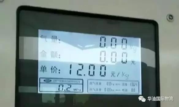天然气价格涨至12元1公斤,发改委将展开专项督查