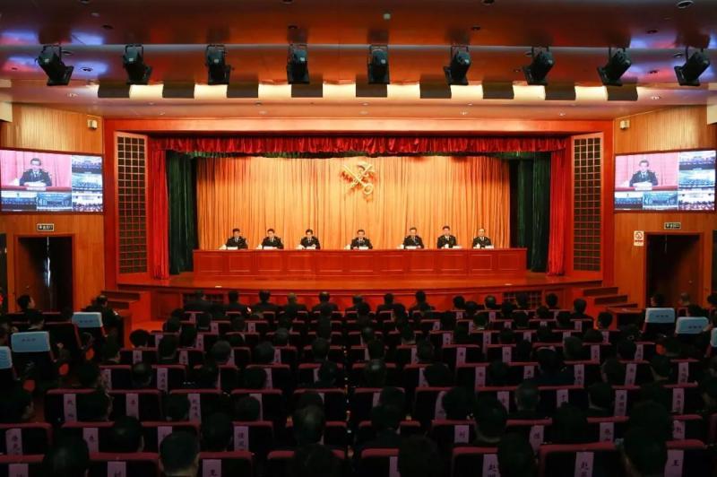 出入境检验检疫划入海关 建设中国特色社会主义新海关