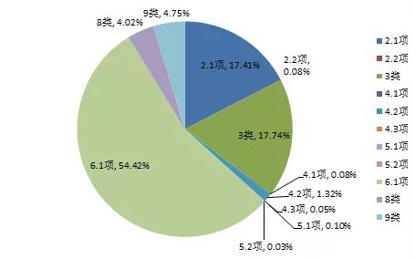 5RSB(4H`{L%QP1)CVE_PA`0